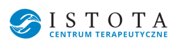 Centrum terapeutyczne ISTOTA