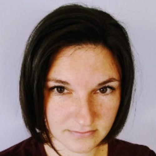 Karolina Dróżdż prof